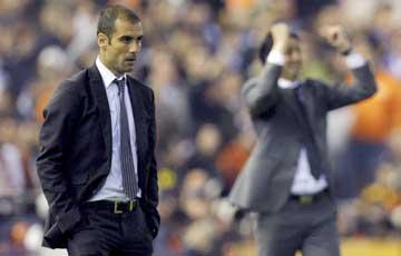 Guardiola_Emery
